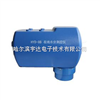 HYD-8B红外线在线水分测量仪