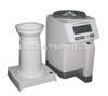 6188快速水分测量仪(固体、颗粒、粉末水分测定仪)