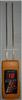 HK-90 香烟水分仪
