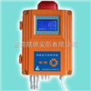 西安二氧化氮泄漏报警器,二氧化氮浓度报警器