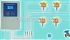 哈尔滨氧气报警器,氧气泄漏报警器,氧气浓度报警器