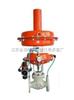 ZZYVP带指挥器调压阀(氮封阀)
