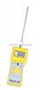 FD-C便携式橡胶水分仪|日本SK-100便携式橡胶水分仪