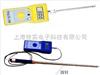 上海佳实通用型西药粉末水分测定仪报价