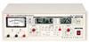 YD2611型电解电容漏电测试仪