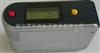 HYD-09光泽度仪符合国家标准GB9754-88、GB9966.5和国际标准ISO2813,
