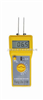 手持式FD-R 肉类水分仪|鸡肉鸭肉牛肉羊肉测水仪|各种肉类水分测量仪|生肉水分仪