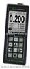 T-SCAN 100超声测厚仪,T-SCAN 100
