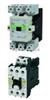 SC-E02-C交流控制交流接触器,SC-E02-C