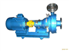 PW型排污泵 �P式排污泵
