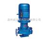 CQB-L磁力管道离心泵生产厂家,价格,结构图