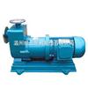 ZCQ型不�P�自吸磁力泵