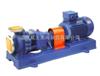 自吸式化工泵 油泵 排污泵304材� ZW型�o堵塞自吸排