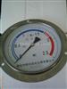 ZK-YO氧气压力表