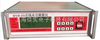 HYD-ZS 在線水分檢測儀廠家報價