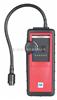 TIF8800ATIF8800A已经停产代替型号TIF-8800X可燃气体检漏仪