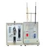 N80型大功率定硫仪,煤炭碳硫分析仪