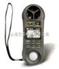 NK5916防水型便携风速气象测定仪,NK5916
