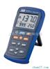 TES-1370非色散式红外线二氧化碳测试器,TES-1370,TES1370