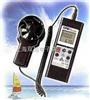 AZ-8901风速计|风温计|风量计,AZ-8901,AZ8901