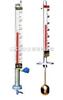 JSRY-3磁敏電子雙色液位計