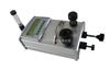 YD-YBS-YC智能压力校验仪