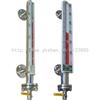 YD-F2(侧装式)翻柱控制液位计