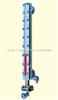 YD-FIII(侧装式)翻柱远传液位计