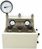 YD1031电动气压源