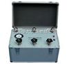 YD3002箱式压力源