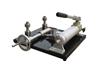YD-YFY-23台式液体压力泵