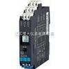 YD-DLSR-EX-3热电阻 单/双通道输入安全栅