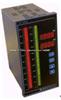 YD-600智能光柱调节仪
