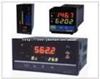 YD-808/900系列专家自整定PID调节仪