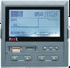 YD-100热量积算仪