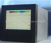 YDR180彩色温度无纸记录仪