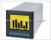 YD-300CPID控制无纸记录仪