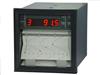 YDR1000有纸记录仪