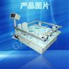 GT-MZ-200/包装低频振动试验台