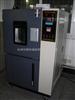 换气老化试验箱,换气试验箱,高温老化试验箱