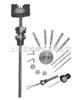 WZPK103S铠装铂电阻,WZPK-103S