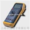 WZP236S防水式接线盒,WZP-236S