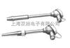 WZP321单支铂热电阻,WZP-321