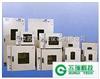 DHG-9030A/9070A/9140A/9240A/9423A/9623A/9036A/9076北京电热恒温鼓风干燥箱设备仪器厂家型号价格