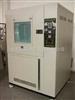 SC-500/800/010北京沙尘试验箱仪器设备价格厂家型号
