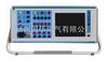 六相继电保护测试仪六相继电保护测试仪