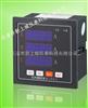 HB4735 HB5735 多功能数显仪表,电流表便宜卖