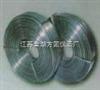 SC2X1.5MM2SC2X1.5MM2補償導線