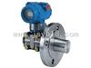 YD1151/3351LT型法兰式液位变送器