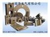 高温云母板高温云母板-高温云母板国华电气专业生产